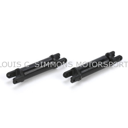 Micro Exteded Trekker Drive shafts